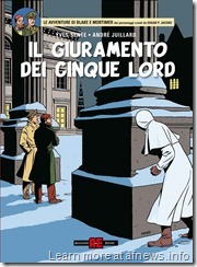 CV_BLAKEMORTIMER_21_Italie.qxd:Mise en page 1