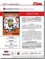 CaroselliWow