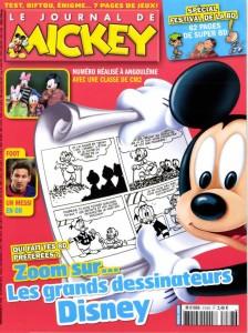 MickeyAngou