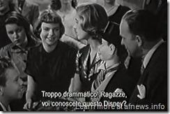 DianeDisney
