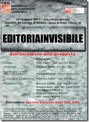 editoriainvisibile