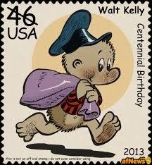 WaltKellyCentennial01
