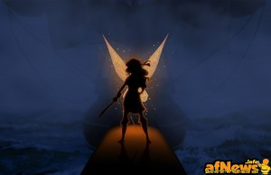 the-pirate-fairy-600x388