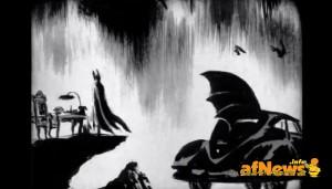 batmanBW2