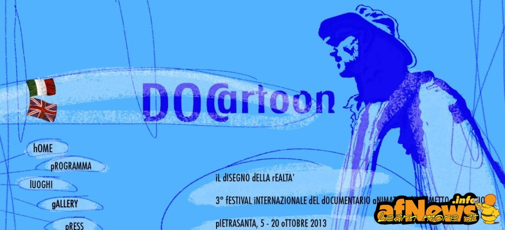 docartoon2013