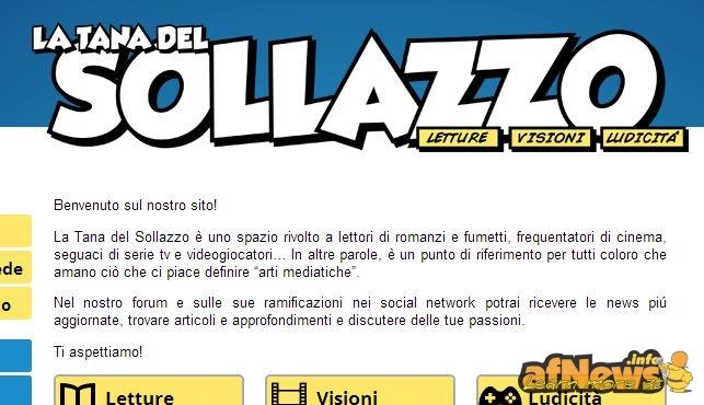 sollazzo02