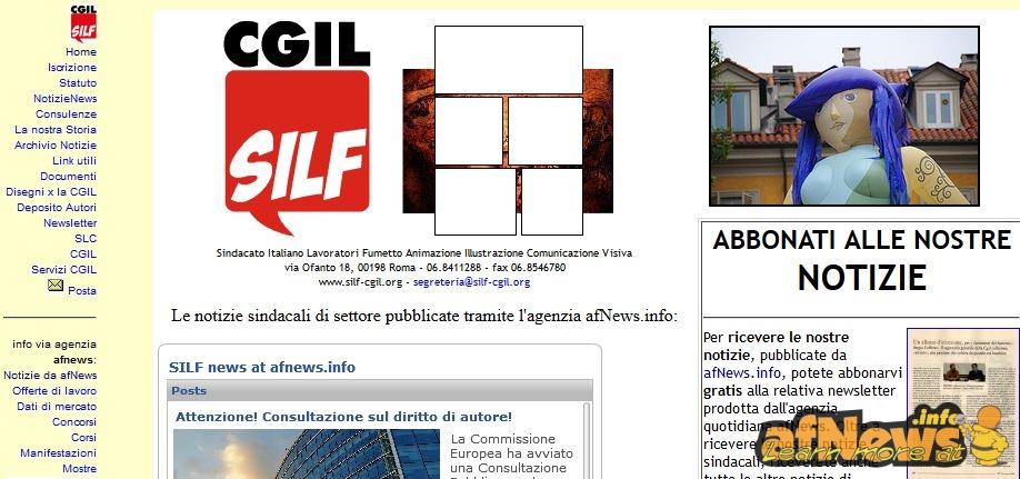 SILF2013