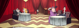 GF tp gravity-falls-thtrtm-twin-peaks-red-room-style-restaurant-1280x720 - Copia2