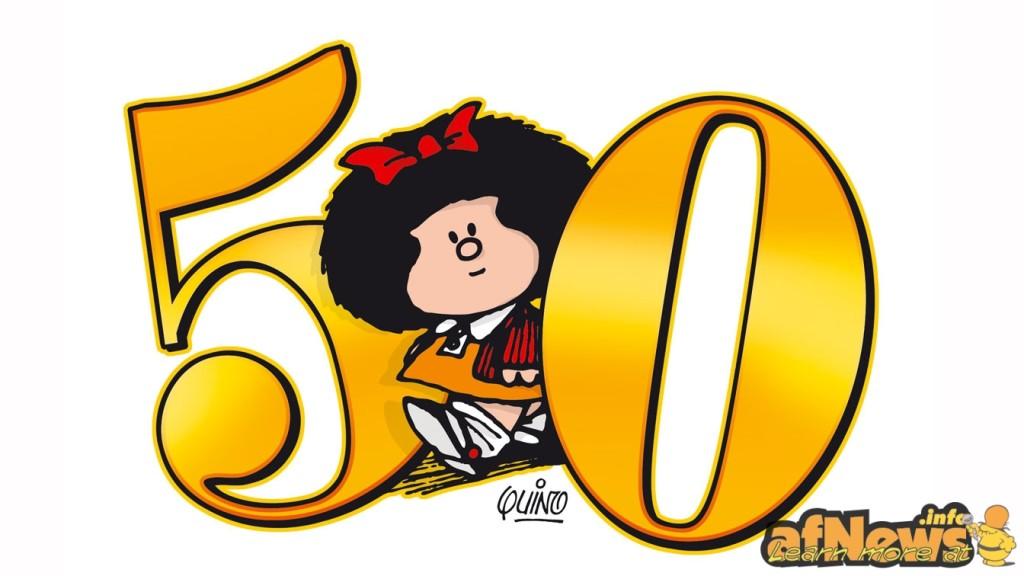 mafalda-logo-50-anni-grande