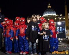 ASM2_EarthHourItaly_15