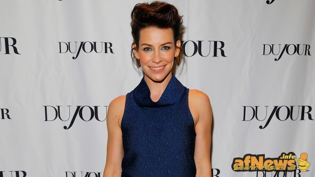 evangeline-lilly-Astrid StawiarzGetty Images