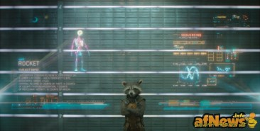 guardians-of-the-galaxy-ncp0010_b_comp_v018-1418