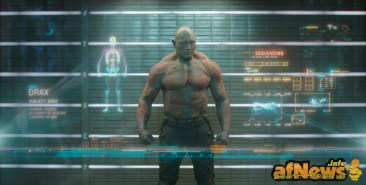 guardians-of-the-galaxy-ncp0050_comp_v049-1317