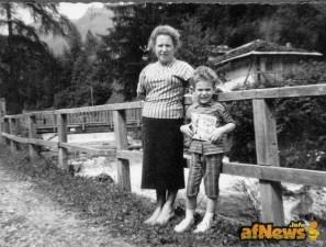 1950-e-qualcosa-Image046