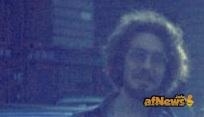 1970-circa-Gianfranco-anni70