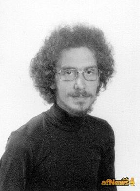 1970-e-qualcosa-Image2