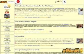 2004-03-18-afnews