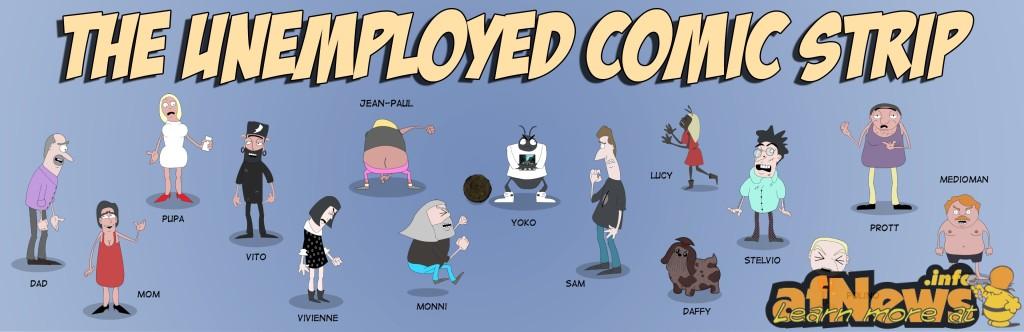 The_Unemployed_BKG