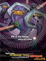 PaniniComics.Topolino#3058.PKBlaster3