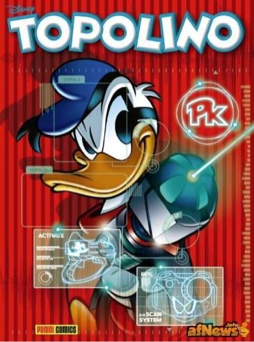 PaniniComics.Topolino#3058.Pikappa.CoverLR