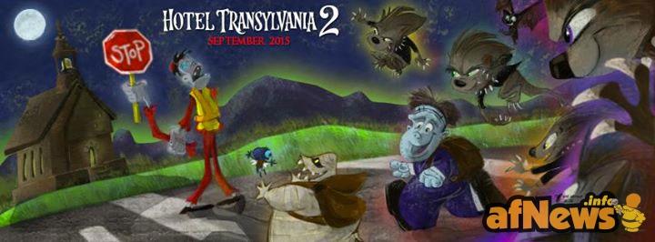 Hotel-Transylvania-2-primo-concept-art