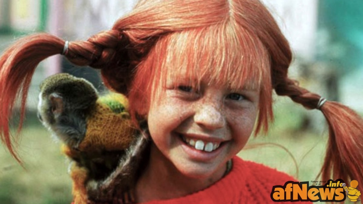 pippi-calzelunghe-04