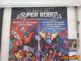 035 La rivincita dei Robottoni vintage - afnews