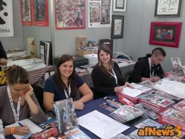 065 Tao-Team at work - afnews