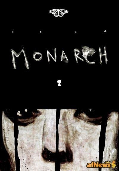 Monarchwebok-800x800