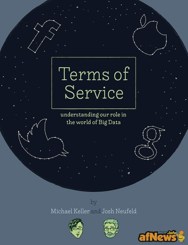 termsofservicecover