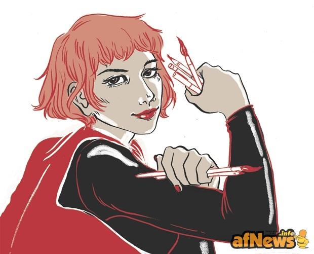 She-Makes-Comics-Logo
