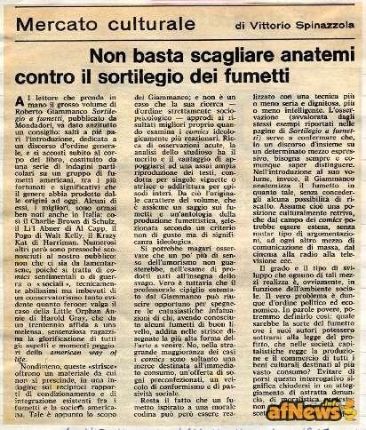 1965_Critica_Fumetto