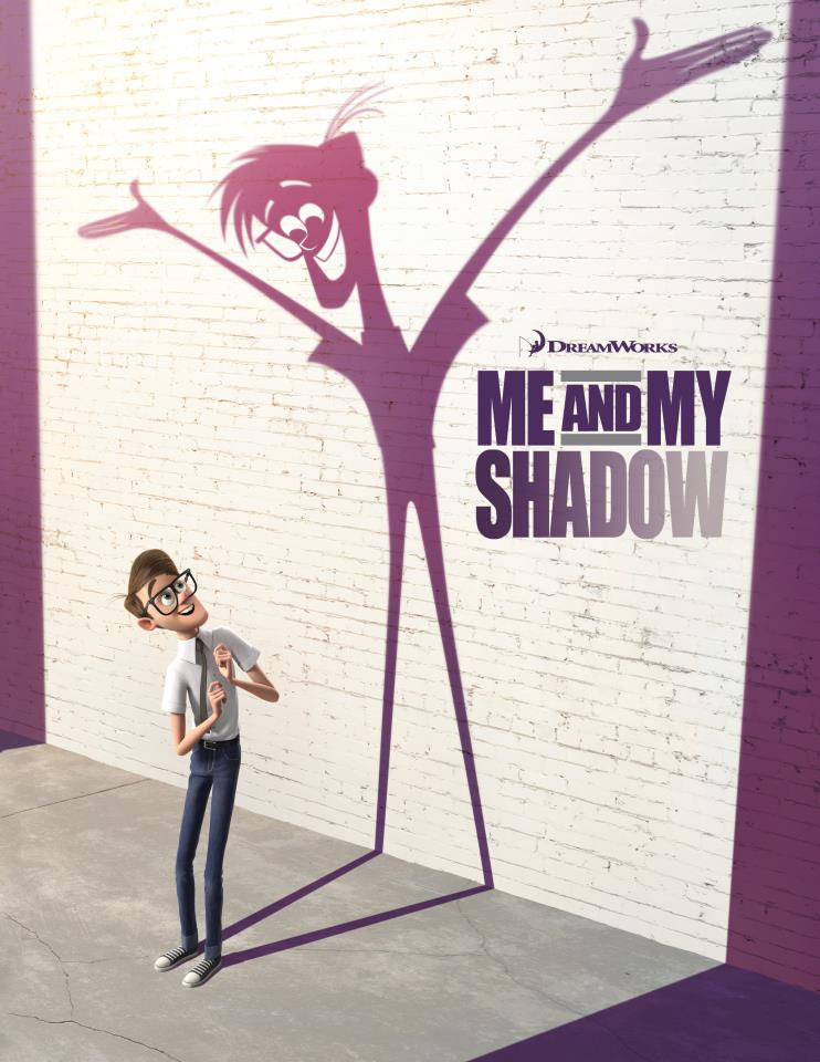 me-and-my-shadow-poster