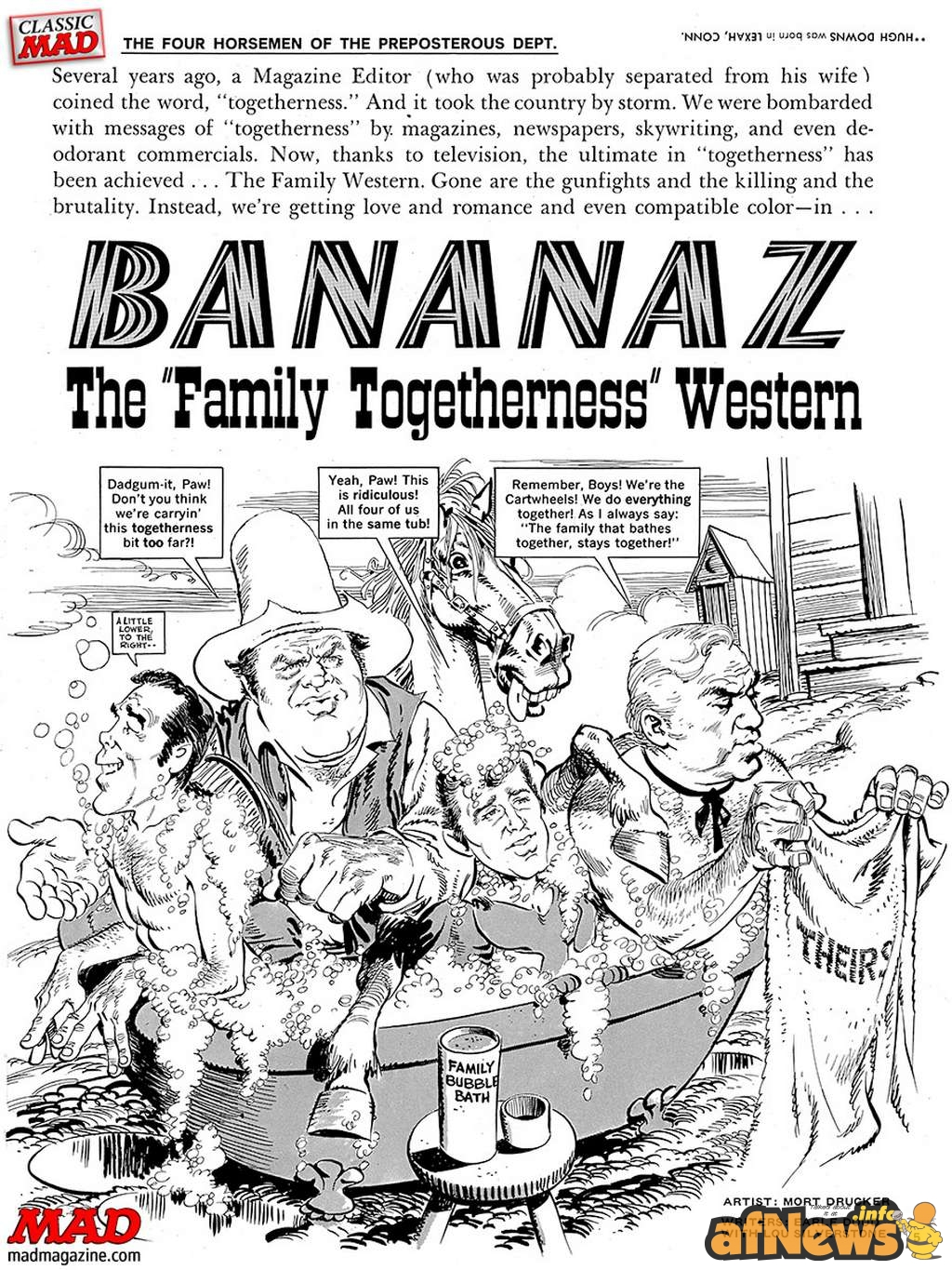MAD-Magazine-Bananaz-1