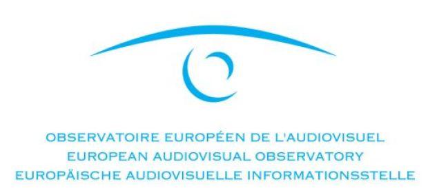 Observatoire-Logo