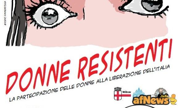 donne_resistenti_loc-583x350