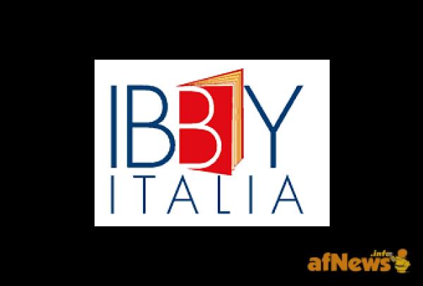 ibby-italia-join-us-T-MiTMwo