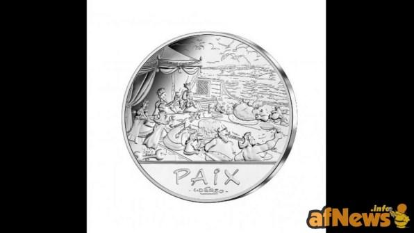paix-50-euros