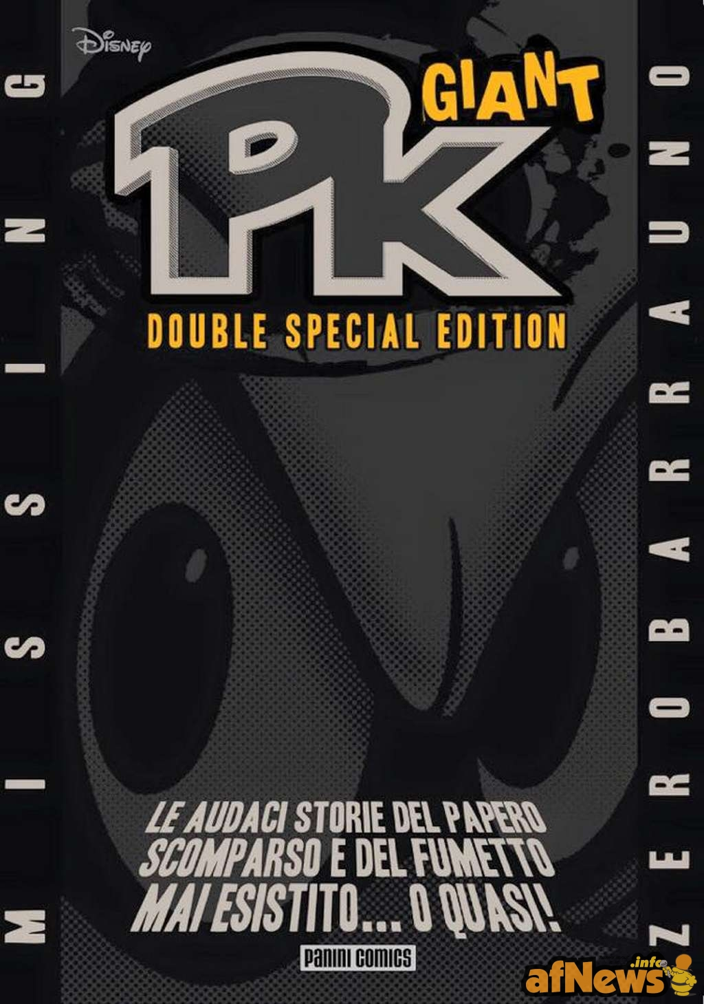 pkgiant-double-special-edition