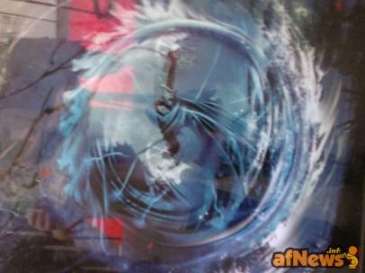 040 Vortice metafisico - afnews