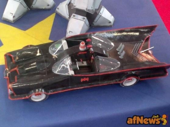 075 Bat-Car - afnews