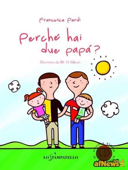 due-papà_mid
