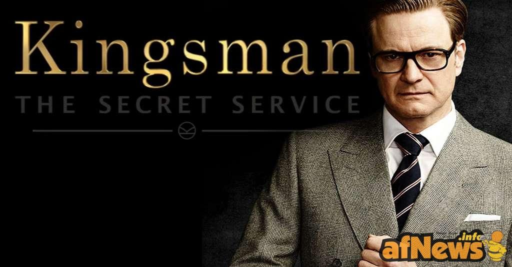 kingsman-social-2175f