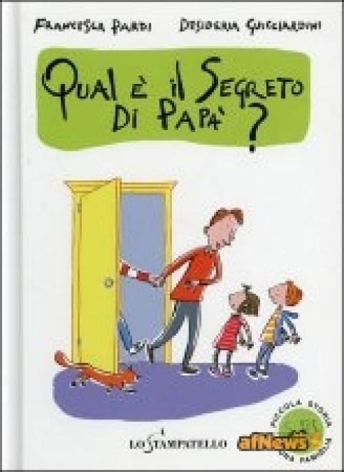 qual-e-il-segreto-di-papa_49863