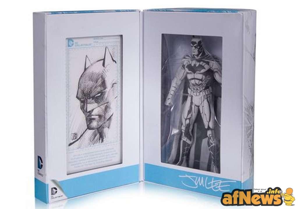 Batman_SDCC