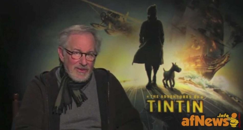 2015-06-07-afnews.info-SpielbergTintinAppconv