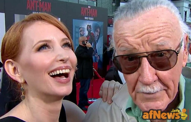 2015-06-30-afnews.info-stan-lee-red-carpetconv