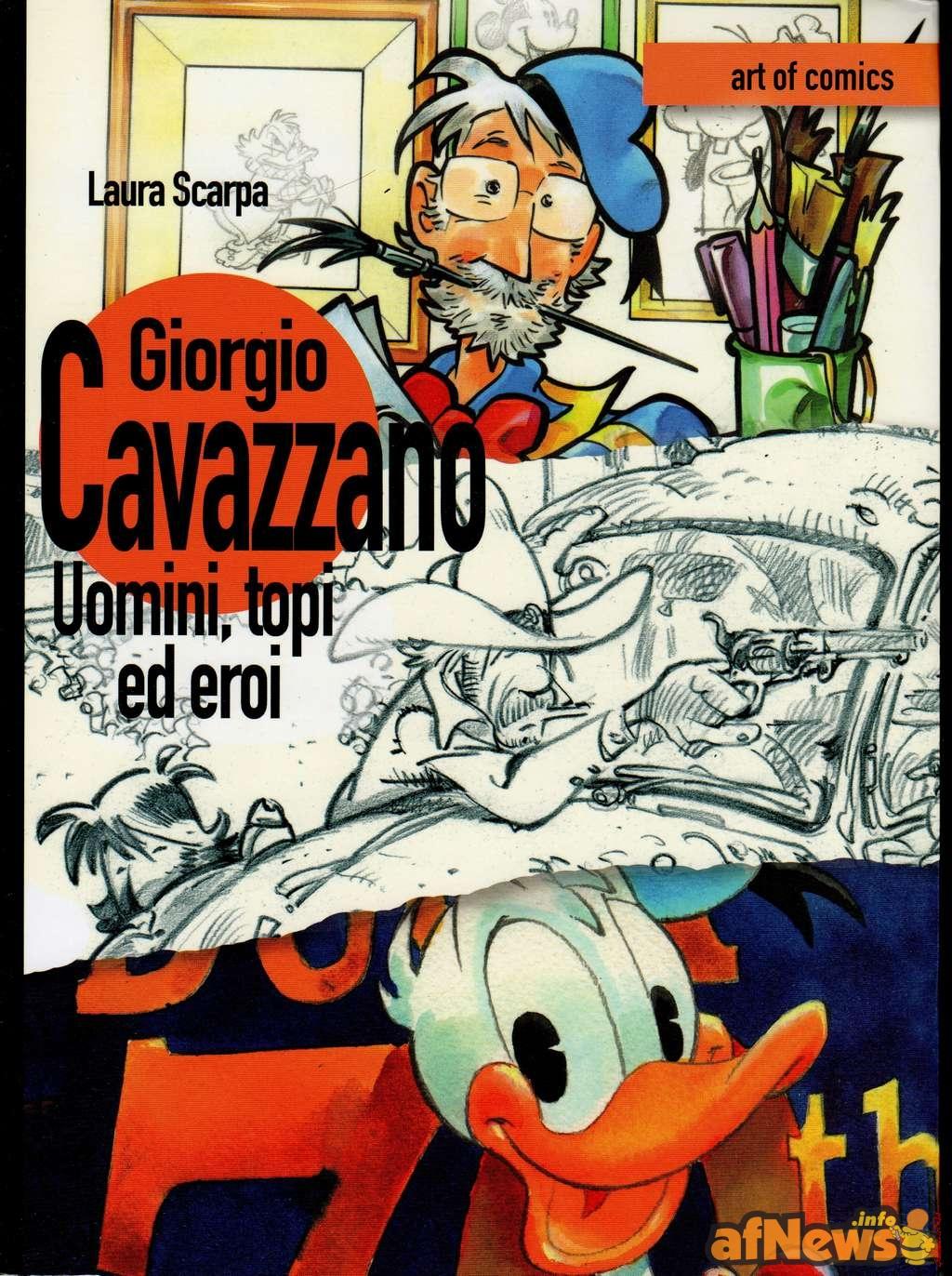 2015-07-28-afnewsscan-2015-657 Cavazzano libro