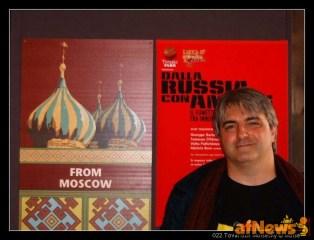022 Tovarisch Moisesky-fotoMoiseXafnews