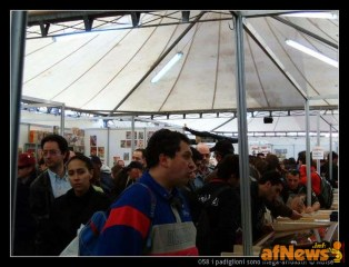 058 i padiglioni sono mega-affollati!-fotoMoiseXafnews